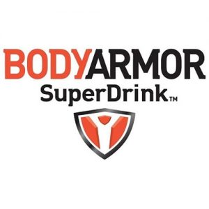 Body Armor SuperDrink