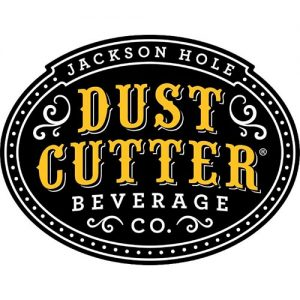 Dust Cutter Beverage